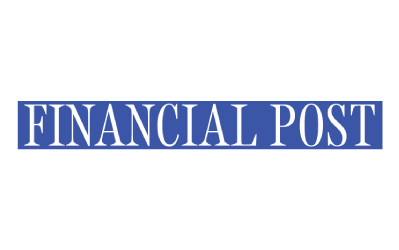 financial-post-