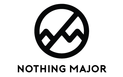 nothing-major-2